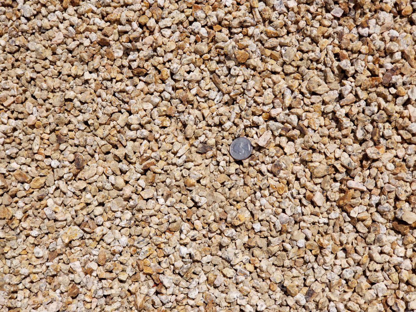 Sand And Gravel | Rock | Dirt | Lemoore, Fresno CA